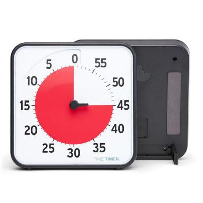 Time Timer - Original - Medium – NIEUW