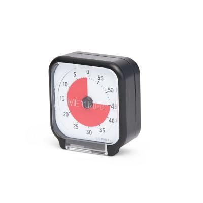 Time Timer - Original - Pocket – NIEUW