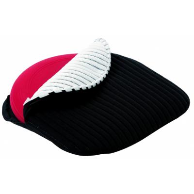 Togu Comforthoes voor Wigvormig Balkussen