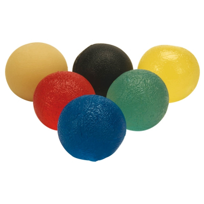 CanDo® Gel Handoefenbal