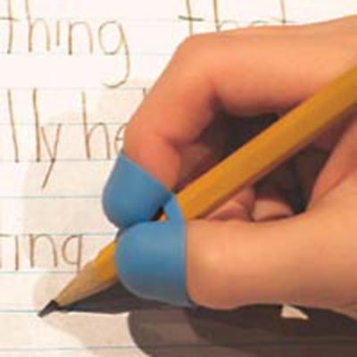 Writing Claw
