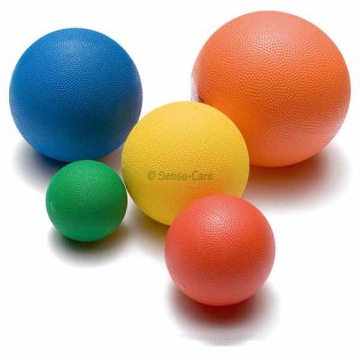 Zware bal