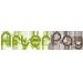 Bij Senso-Care betaal je veilig en vertrouwd met AfterPay