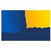 Bij Senso-Care betaal je veilig en vertrouwd met Bancontact