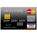 Bij Senso-Care betaal je veilig en vertrouwd met Visa/Mastercard