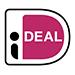 Bij Senso-Care betaal je veilig en vertrouwd met iDEAL