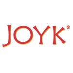 Logo Joyk